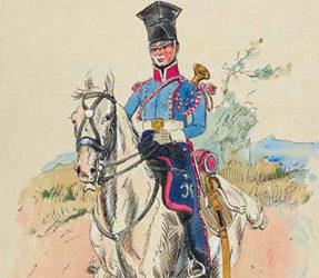 Napoléon et l'obsession anglaise